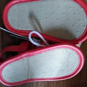 GAP Shoes - Baby girl sandals